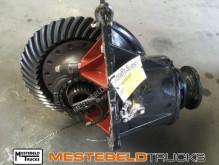 DAF axle suspension Differentieel 1347 -2.69