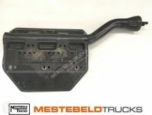 Repuestos para camiones Scania S patbordsteun links usado