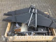 قطع غيار الآليات الثقيلة نظام التعليق Volvo Spring kit tandemstel