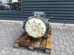 Repuestos para camiones transmisión caja de cambios Mercedes ZF ECOMAT2