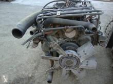 Renault motore usato