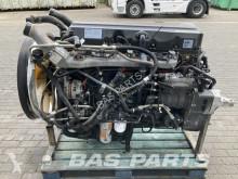 Renault Engine Renault DXi11 430 motor brugt