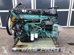 Volvo Engine Volvo D13C 380 motore usato