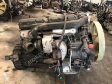 Repuestos para camiones DAF CF85 430 motor usado