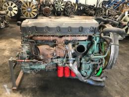 Volvo motor FH