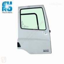 Cabine / carrosserie DAF Porte pour tracteur routier CF neuve