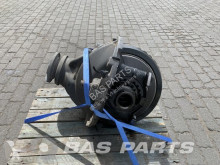 Renault Differential Renault P13170 used differential / frame