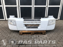 Renault Front bumper compleet Renault Premium Euro 4-5 used cab / Bodywork