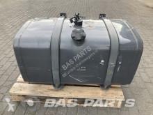 Réservoir de carburant DAF Fueltank DAF 390