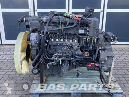 Repuestos para camiones motor DAF Engine DAF PR183 U2