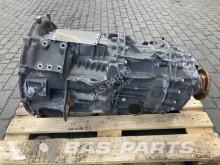 Boîte de vitesse DAF DAF 12AS1420 TD AS Tronic Gearbox