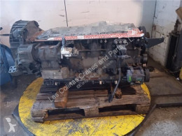 Repuestos para camiones motor DAF Moteur MX 340 pour camion XF 105 FA 105.460