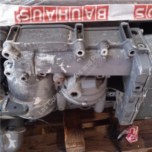 Ricambio per autocarri DAF Autre pièce détachée du moteur Soporte Filtro Aceite pour tracteur routier XF 105 FA 105.460 usato