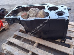 Repuestos para camiones Liebherr Carter de vilebrequin pour camion LTM 1080 TRACCION 8X8 usado