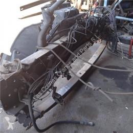 Pièces détachées PL Scania Câblage Instalacion Electrica Salpicadero pour camion Serie P/G/R occasion
