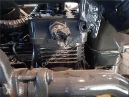 Roue / pneu Compresseur pneumatique pour camion MERCEDES-BENZ ACTROS 1843 S,1843 LS