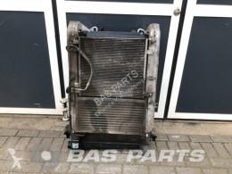 Náhradné diely na nákladné vozidlo chladenie DAF Cooling package DAF PR183 U2