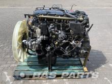 Mercedes motor Engine Mercedes OM936LA 270
