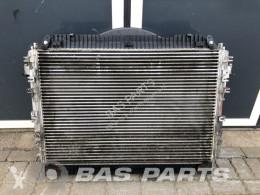 Náhradné diely na nákladné vozidlo chladenie Mercedes Cooling package Mercedes OM936LA 260