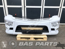 Cabine / carrosserie Mercedes Bumper Mercedes Actros MP4