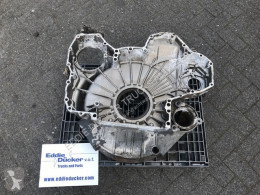 Motore Scania 1473254-1793662 VLIEGWIELHUIS DC-09-11-12 SC-4/P/R-SERIE
