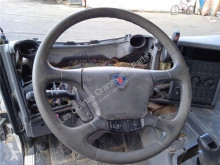 Pièces détachées PL Scania Volant pour camion Serie P/G/R (C-Clase)(2004->) Fg P230 (4x2) [9,3 Ltr. - 169 kW Diesel (5 cil.)] occasion