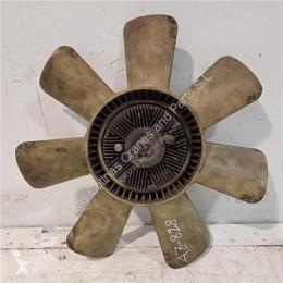 Nissan Atleon Ventilateur de refroidissement pour camion 140.75 truck part used