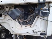 Pièces détachées PL Scania Autre pièce détachée pour système de freinage Bomba De Freno pour camion Serie P/G/R (C-Clase)(2004->) Fg P230 (4x2) [9,3 Ltr. - 169 kW Diesel (5 cil.)] occasion