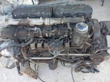 DAF motor CF85