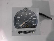 Pièces détachées PL MAN Compteur pour camion M2000L/M2000M 18.2X4 E2 FGFE MLC 18.284 E2 (E) [6,9 Ltr. - 206 kW Diesel] occasion