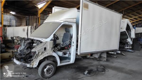Ventilateur de refroidissement pour minibus MERCEDES-BENZ SPRINTER 4,6-t Furgón (906) 413 CDI refroidissement occasion