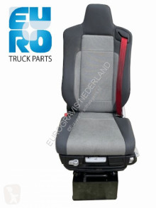 sedile Renault