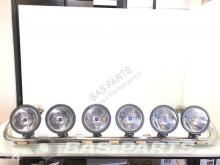 Ricambio per autocarri Light bar Globetrotter XLL2H3 usato