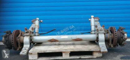 Suspension essieu ROR ESSIEU LM*S9010/HMX RDW19140645