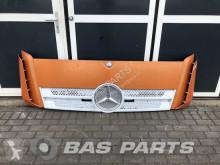 Náhradné diely na nákladné vozidlo Mercedes Front panel Mercedes Actros MP4 kabína/karoséria ojazdený