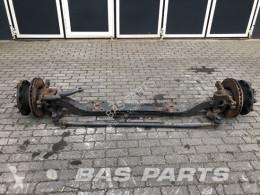 Sospensione Mercedes Mercedes F-8A/C22.5 Front Axle