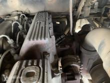 Náhradné diely na nákladné vozidlo Iveco Moteur 9500cc pour tracteur routier motor ojazdený