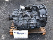 Repuestos para camiones DAF LF 210 transmisión caja de cambios usado