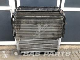 Náhradné diely na nákladné vozidlo chladenie Mercedes Cooling package Mercedes OM471LA 510