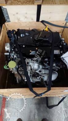Náhradné diely na nákladné vozidlo Renault Trafic motor nové