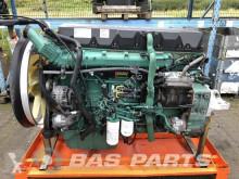 Náhradné diely na nákladné vozidlo motor Volvo Engine Volvo D13C 540