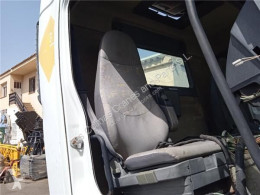 Repuestos para camiones cabina / Carrocería Renault Premium Siège pour camion Distribution 420.18