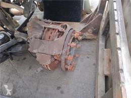 Repuestos para camiones cabina / Carrocería MAN Cabine pour camion F 90 33.372 DF