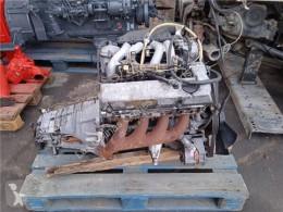 Motor Moteur pour voiture MERCEDES-BENZ 190/190 E (BM 201)(1982->)