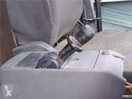 Ricambio per autocarri Renault Premium Robinet de frein à main pour camion Distribution 420.18 usato