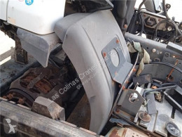 Cabine / carrosserie Renault Premium Garde-boue pour camion Distribution 420.18