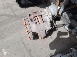 Náhradné diely na nákladné vozidlo MAN Étrier de frein pour camion F 90 33.372 DF ojazdený