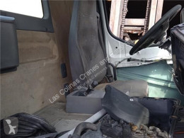 Renault Premium Siège Asiento Delantero Izquierdo pour camion Distribution 420.18 kabin / gövde ikinci el araç
