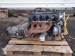 Motor Moteur pour camion MERCEDES-BENZ Clase E Berlina (BM 124)(1984->) 2.3 E 230 (124.023) [2,3 Ltr. - 100 kW]