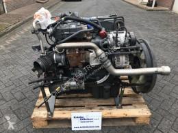 Repuestos para camiones DAF LF 210 motor usado